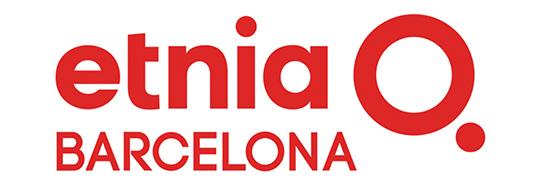 Logo_etnia