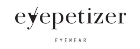 Logo_eyepetizer