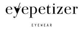 logo-eyepetizer