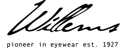 logo-willems