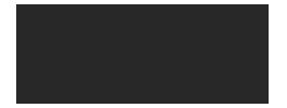 logo-woodys