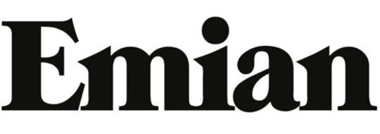 Logo_emian