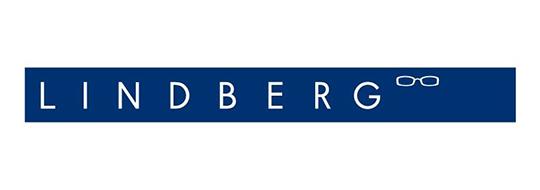 Logo_lindberg