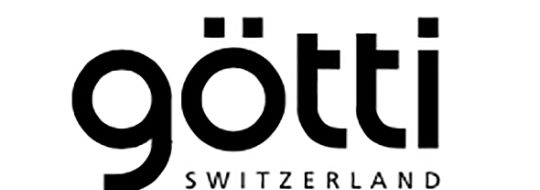 Logo_gotti