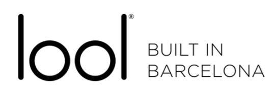 Logo_lool