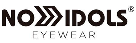 Logo_noidols