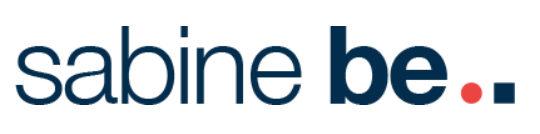 Logo_sabine