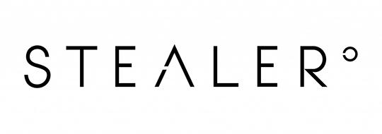 Logo_stealer